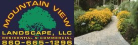 Mountain View Landscape LLC