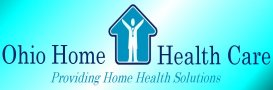 Ohio Home Health Care