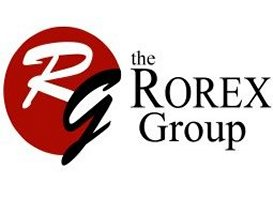 The Rorex Group. Executive Recruiters